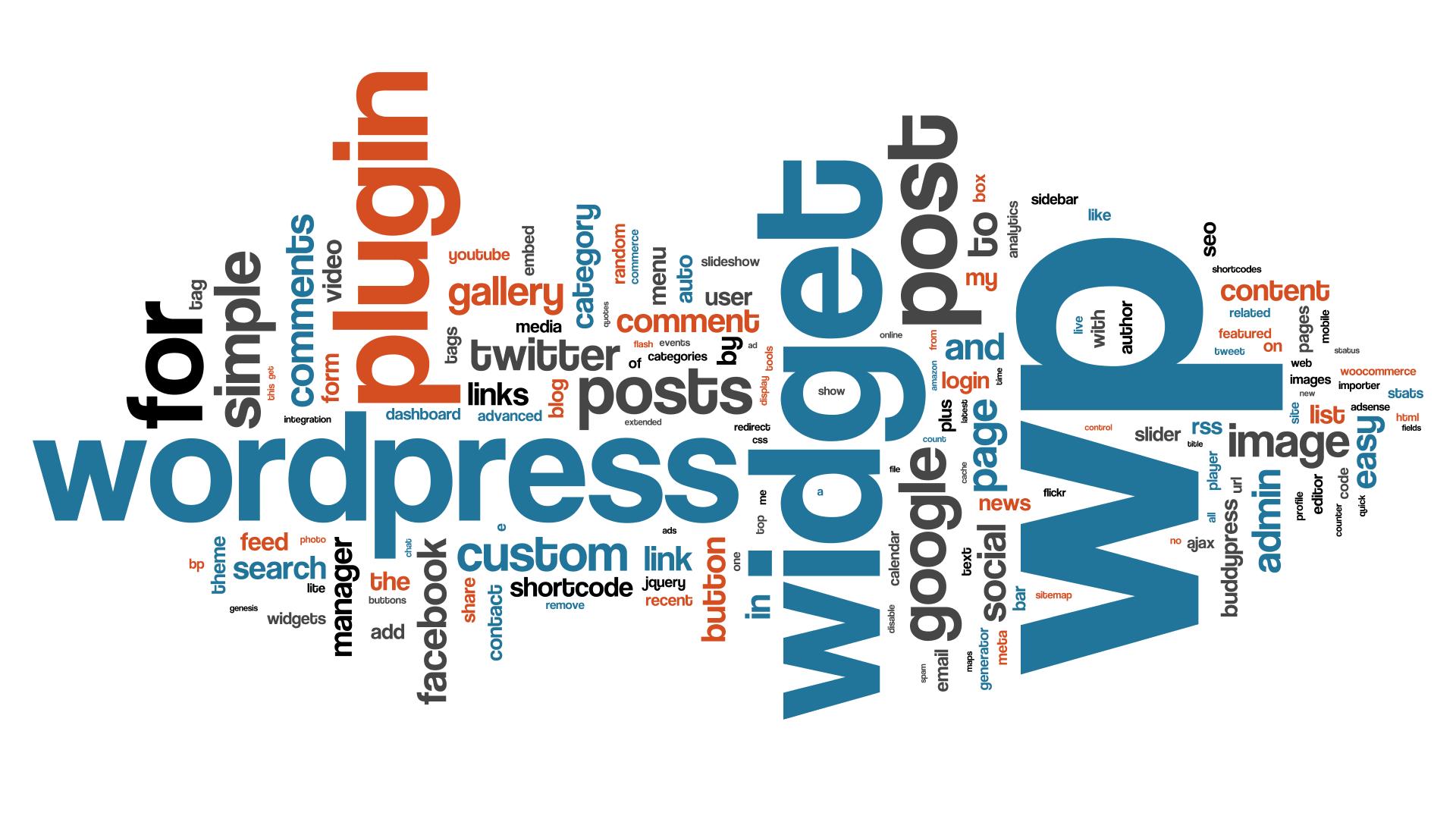 Alasan Memilih WordPress Sebagai Platform Blog