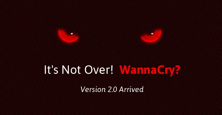 Kenali Virus Ransomware Wanna Cry dan Cara Antisipasinya
