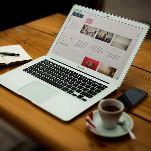 Tips Blogwalking yang Benar