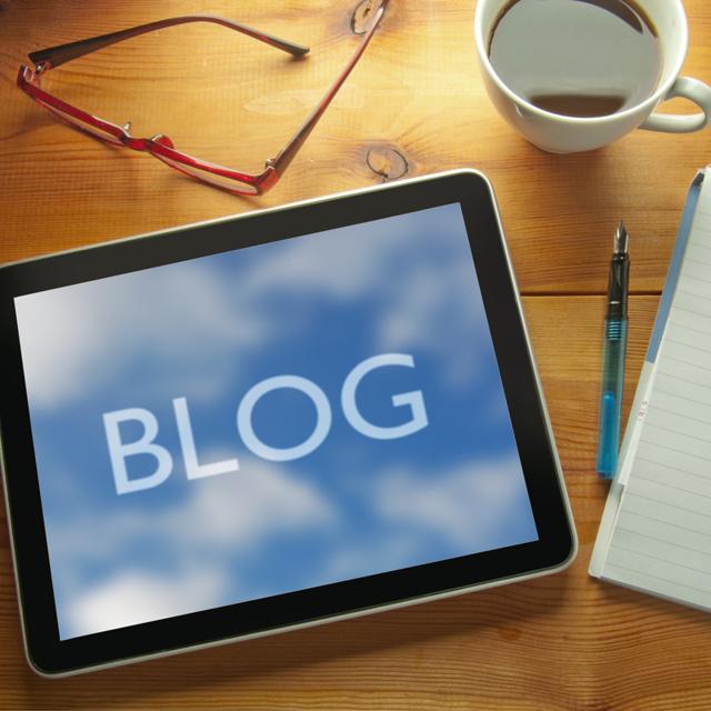 Manfaat Yang Bisa Didapatkan Dari Ngeblog