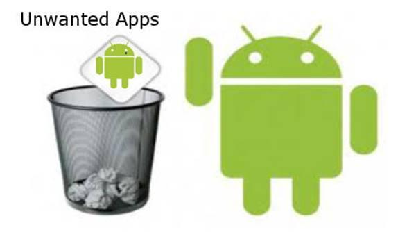 Aplikasi Android Yang Wajib Dihapus dari Smartphone Kalian