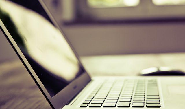 Cara Menghasilkan Uang dari Blog (Part 1)