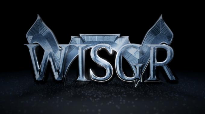 WISGR Game Buatan Indonesia Yang Dipercaya Bisa Menandingi Bastion dan Diablo