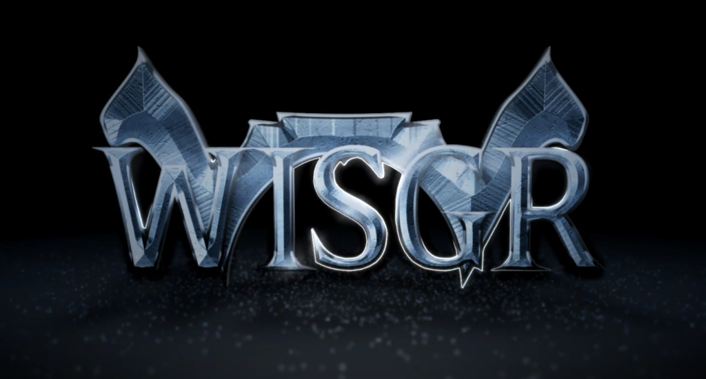 WISGR