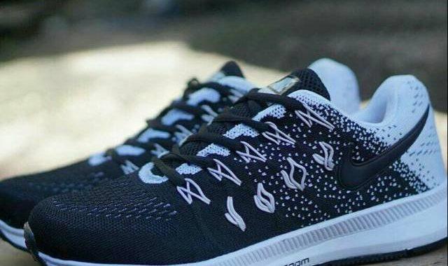 Produk Sepatu Lokal Optimis Dapat Bersaing di Pasar Global