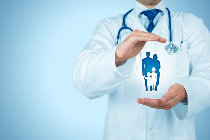Tips Memilih Asuransi Kesehatan Terbaik untuk Anak
