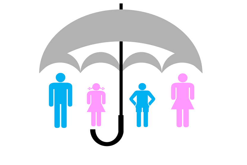 Manfaat Asuransi Jiwa Secara Primer dan Jarang Diketahui