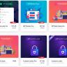 Jasa Install Themes dan Plugin MyThemeShop