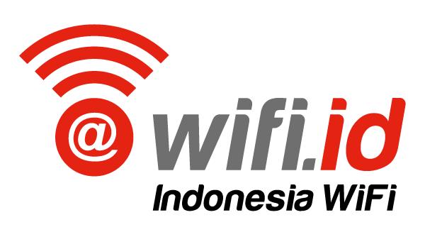 Petugas Indihome Wifi.Id Hapus Seluruh Data Pribadi Yang Tersimpan di Google Account