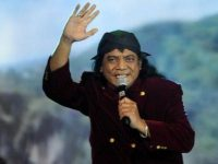 The God Father of Broken Heart Didi Kempot Meninggal Dunia
